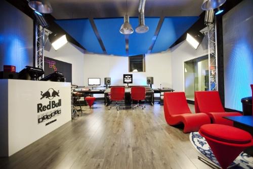 Hans Koomans Studio Design
