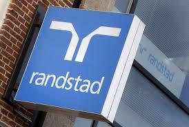 Randstad Uitzendbureau